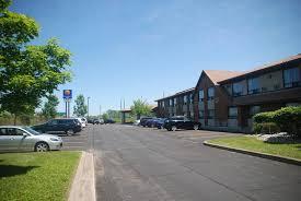 Comfort Inn Ontario Ca Comfort Inn Niagara South Fort Erie Fort Erie On 1
