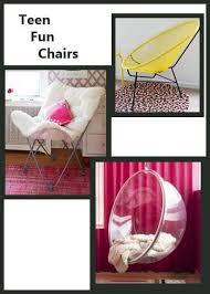 Tween Chairs For Bedroom Chair For Teenage Bedroom Vdomisad Info Vdomisad Info
