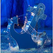 Prom Decorations Wholesale 63 Best Under The Sea Images On Pinterest Balloon Arch Under