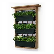 indoor herb garden kit planter designs ideas inside indoor spice