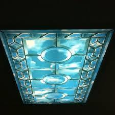 Kitchen Fluorescent Lighting by 17 Best Home Fluorescent Lights Images On Pinterest