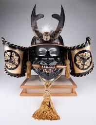 hannya mask samurai tattoo hannya mask project laughing samurai digital branding agency