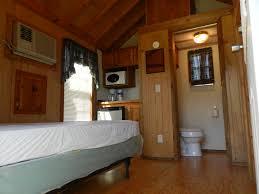 cabin interior design telluride colorado living bedroom