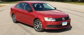 volkswagen tdi 2016 does the volkswagen jetta 1 4t render the diesel engine pointless