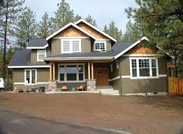 interior colors for craftsman style homes paint colors for craftsman homes craftsman home exterior colors