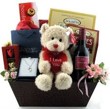 Mother S Day Basket Enter To Win A Mother U0027s Day Gift Basket Free Stuff Finder Canada
