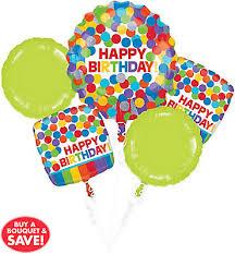 baloon boquets balloon bouquets balloon centerpieces party city