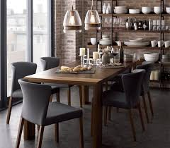 Beautiful Dinner Tables Beautiful Dining Table Endearing - Beautiful kitchen tables