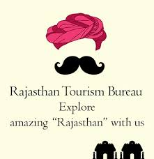 tourism bureau rajasthan tour packages best trip and travel operators india