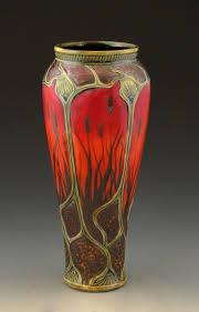 3264 best ceramic clay porcelain polymer images on pinterest