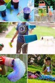 Kids Backyard Fun 291 Best Ideas For A Fun Filled Backyard Images On Pinterest