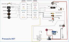 camera wiring diagram wiring diagram byblank