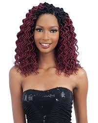 fortress soft dread hair synthetic hair braids braids freetress