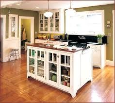 small square kitchen ideas small kitchen layouts brescullark com