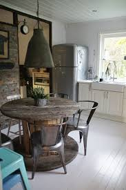 Interior Decorating Ideas For Dining Room - 36 stylish primitive home decorating ideas decoholic