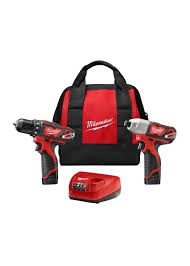 black friday home depot aa batteries best 25 milwaukee m12 ideas on pinterest miter saw types of