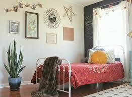 the little farm diary teen girls u0027 room reveal a boho inspired