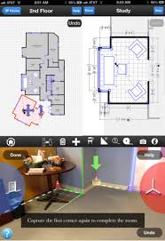 apps for diy home design ionela florentina lungu pulse linkedin