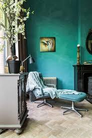 40 best marrs green images on pinterest interior design blogs