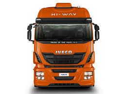 truckertotrucker volvo pin by alfredo mb on trucks pinterest tractor and semi trucks
