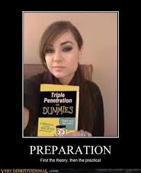 Sasha Grey Meme - preparation very demotivational demotivational posters very