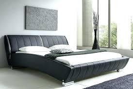 chambre 180x200 lit coffre 180 200 lit 180 200 alinea finest idees d chambre