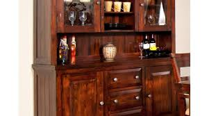 Teak Outdoor Cabinet Prominent Photograph Cabinets To Go Near Me Graceful Cabinet