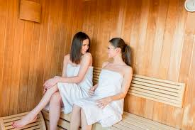 how do infrared heat ls work do infrared saunas work to lose weight livestrong com