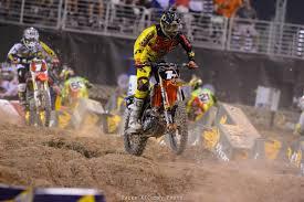las vegas motocross race race report las vegas racer x online