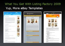 ebay designs templates for ebay listings 28 images attractive ebay auction