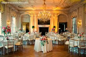 wedding venues chicago chicago wedding venues wedding party decoration