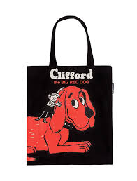 Discount Animal Farm 1984 Classic Book Tote Bags U2013 Out Of Print