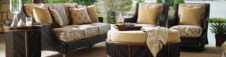 Outdoor Patio Furniture Ottawa Outdoor Patio Furniture Pool Today S And Ottawa Cool Jacksonville