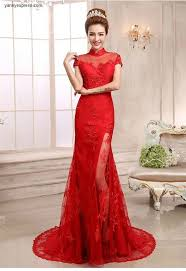 country wedding dresses from china 56 about cheap wedding dresses