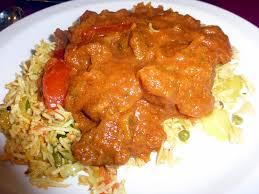 hervé cuisine butter chicken the curry heute curry heute com more than just a glasgow