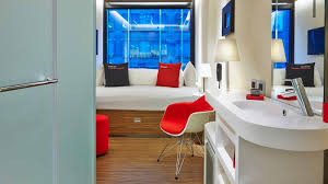 new york times home design show citizenm new york times square in new york best hotel rates vossy