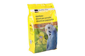 lade per armadi mangime per uccelli articoli per uccelli articoli per animali