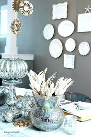 home decor accessories uk silver home decor accessories s silver home decor accessories uk