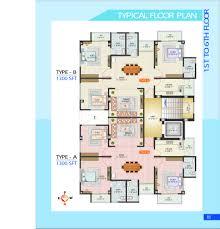 Taj Mahal Floor Plan by Index Of Wp Content Uploads 2016 08