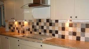 kitchen wall tile ideas designs kitchen wall tiles design tekino co