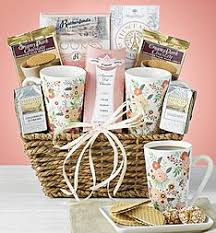 gourmet coffee gift baskets coffee gift baskets gourmet coffee gift gift baskets