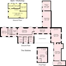 100 stable floor plans bathroom vanity sets design choose 8 bedroom country house for sale in cosgrove northamptonshire barn garage u0026 shop building plans