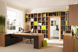 Home Office Design 15 Amazing Home Office Designs