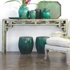 inspired decor incorporating asian inspired style into modern décor