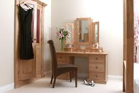 innovation ideas corner vanity table bedroom bedroom ideas