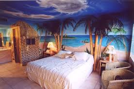 beach themed bedrooms teenage girls best beach themed bedrooms