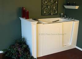 Bathtubs For Handicapped Model 3052 Handicapped Tubs Handicap Bathtubs Walk In Bathtub
