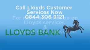 lloyds bank koiton