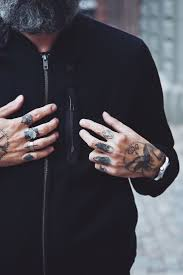 boys hand tatoo 134 best tattoos ink images on pinterest tattoo ink awesome