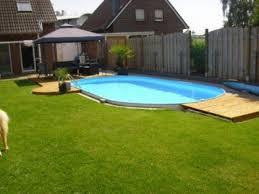 garten pool selber bauen u2013 motelindio info